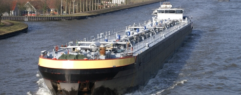 Small cargo ships for sale- Shipned